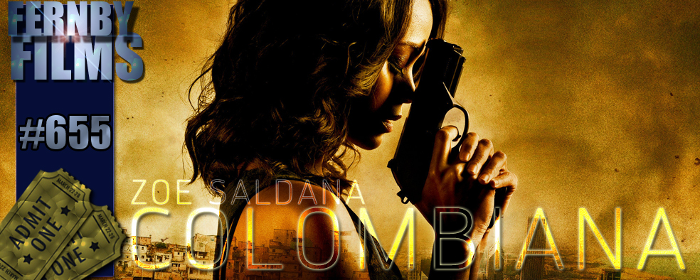 Colombiana-Review-Logo