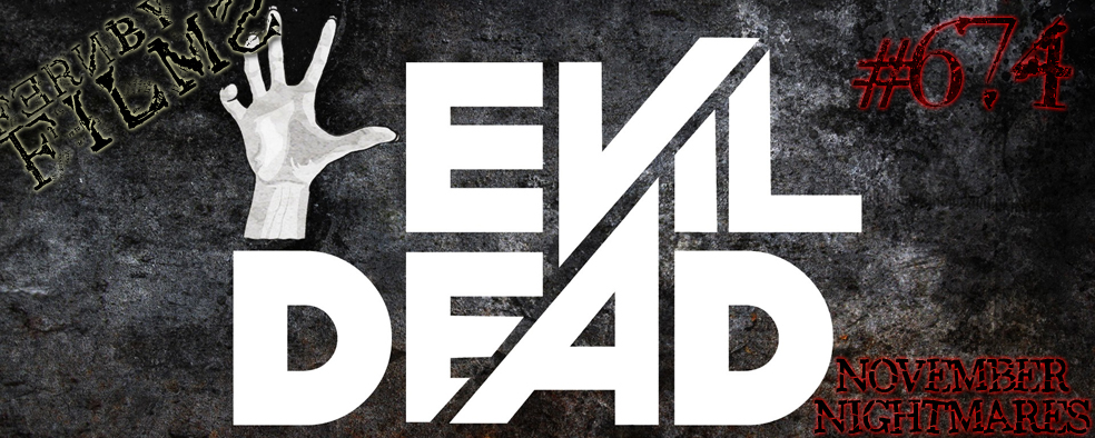 Evil-Dead-Review-Logo