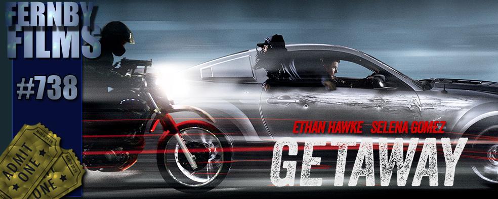 Getaway-Review-Logo