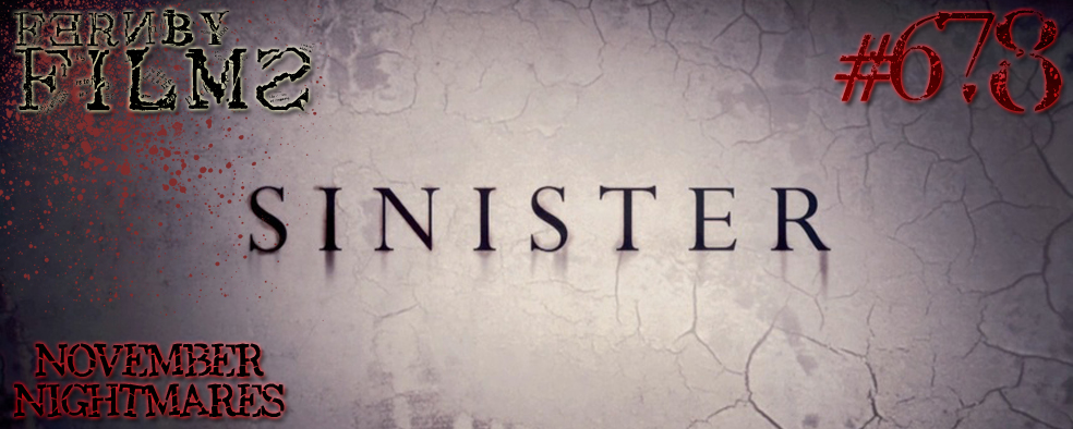 Sinister-Review-Logo-v3