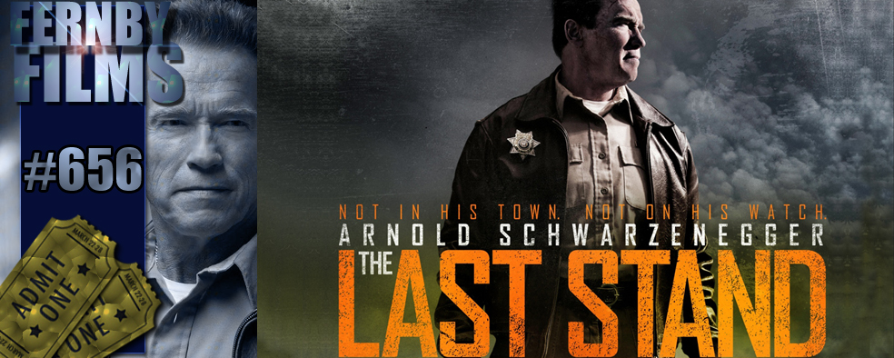 The-Last-Stand-Review-Logo