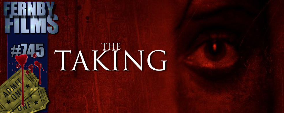 The-Taking-Review-Logo