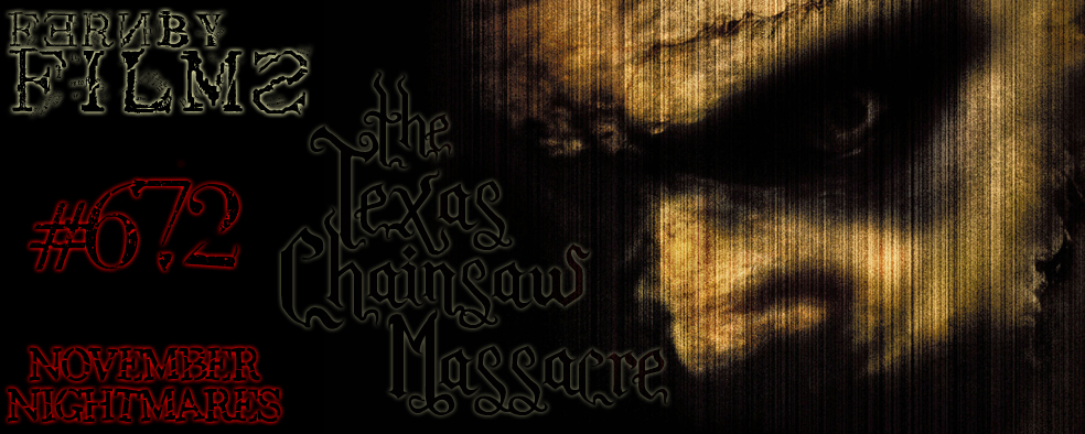 The-Texas-Chainsaw-Massacre-Review-Logo