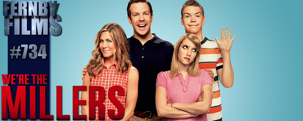We're-The-Millers-Review-Logo
