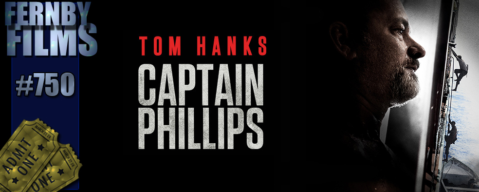 Captain-Phillips-Review-Logo