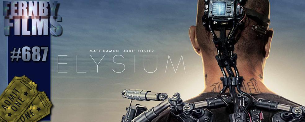 Elysium-Review-Logo