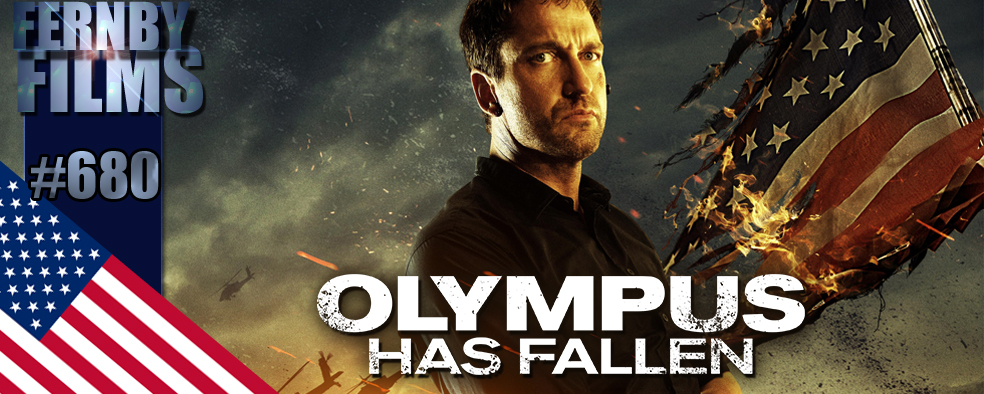 Olympus-Has-Fallen-Review-Logo