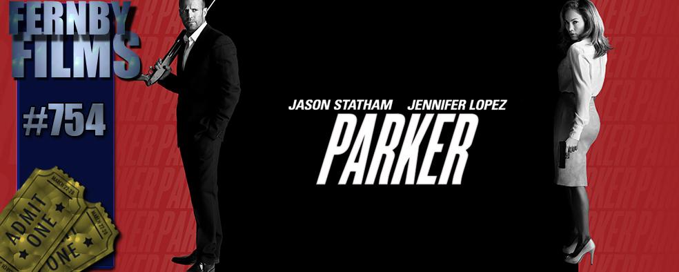 Parker-Review-Logo-v2.1