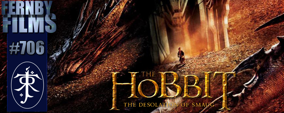 The-Hobbit-The-Desolation-Of-Smaug-Review-Logo