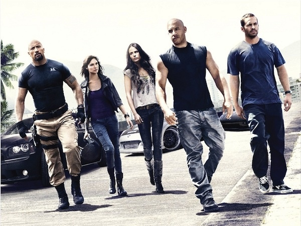 glasgow-streets-close-for-fast-and-furious-6-filming2__span