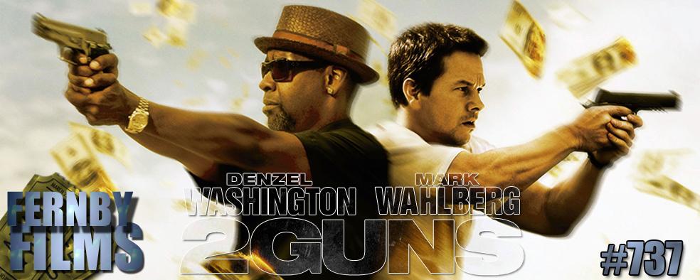2-Guns-Review-Logo