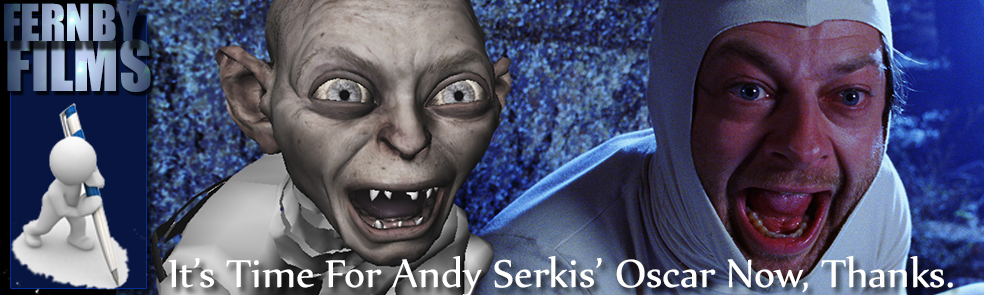 Andy-Serkis-Oscar-Now-Thanks-Logo