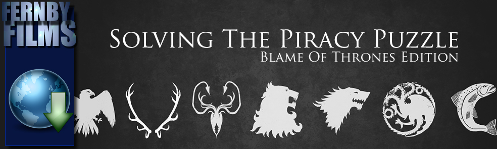 Blame-Of-Thrones-Piracy-Logo