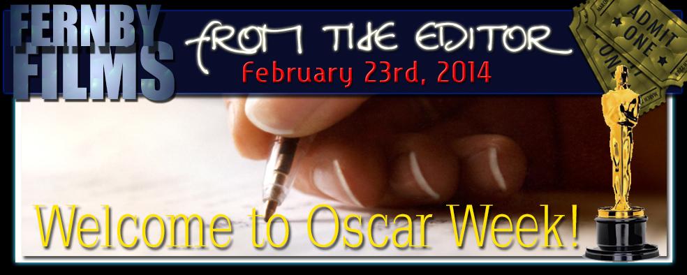 February-23-2014-Oscar-Week
