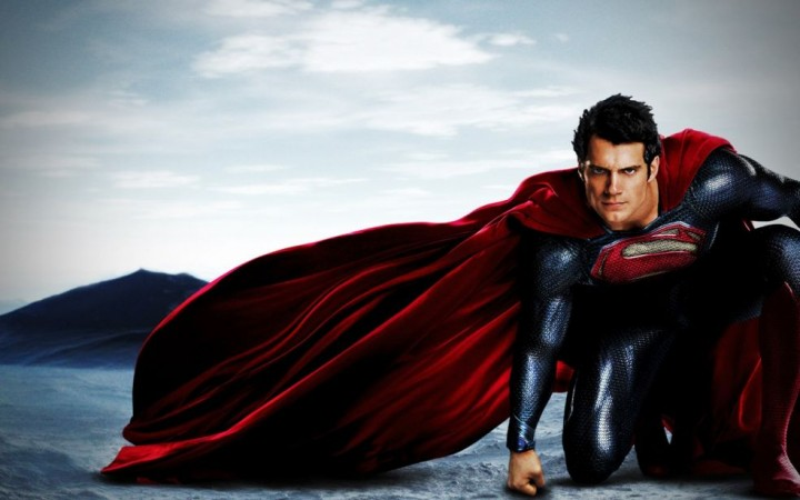 Henry-Cavil-Superman-Man-of-Steel-HD-Wallpaper