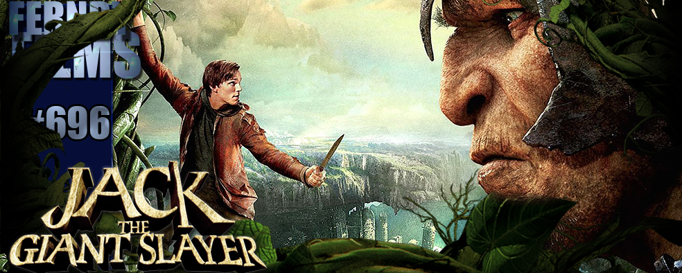 Jack-The-Giant-Slayer-Review-Logo