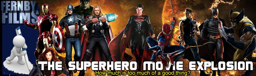 Superhero-Movie-Explosion-Logo