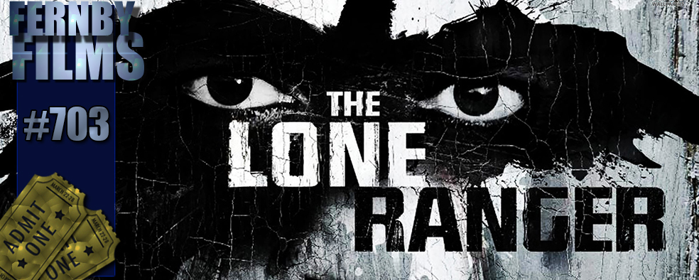 The-Lone-Ranger-Review-Logo