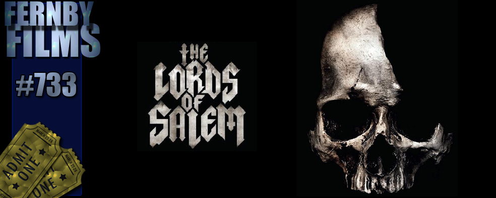 The-Lords-Of-Salem-Review-Logo-v5