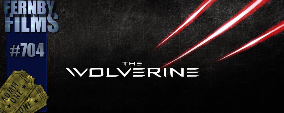 The-Wolverine-Review-Logo