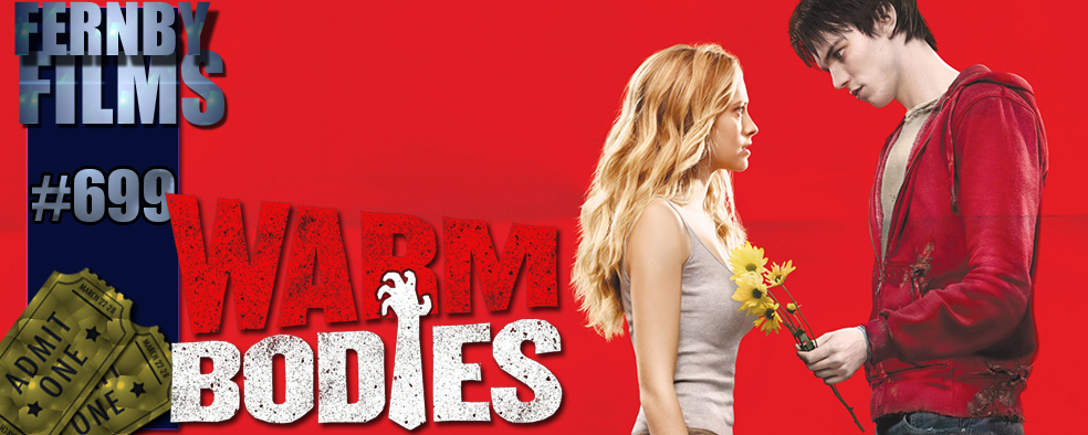 Warm-Bodies-Review-Logo