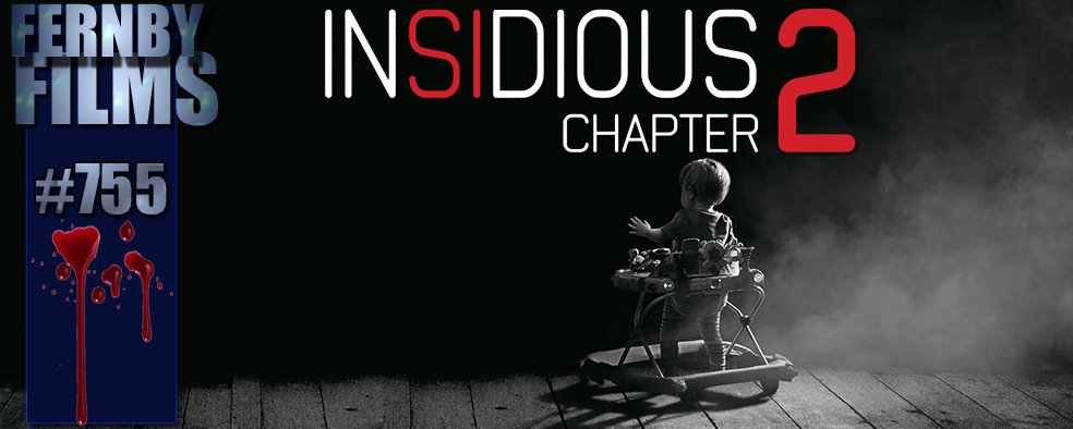 Insidious-Chapter-2-Review-Logo