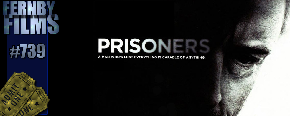 Prisoners-Review-Logo
