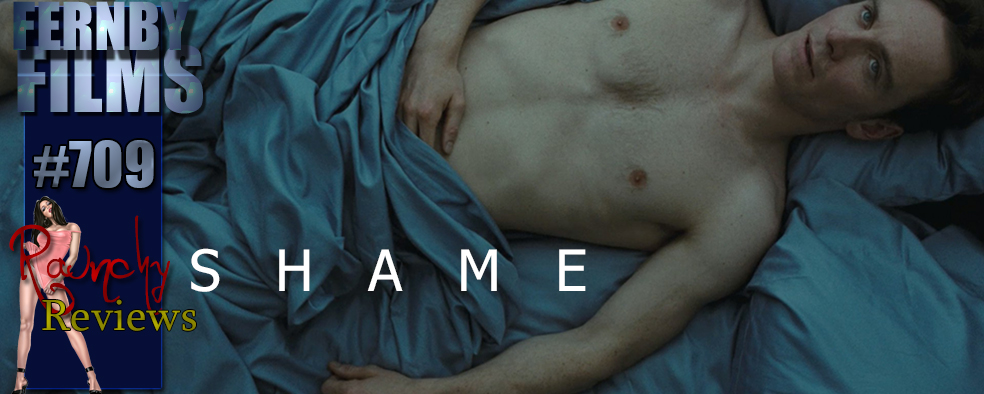 Shame-Review-Logo