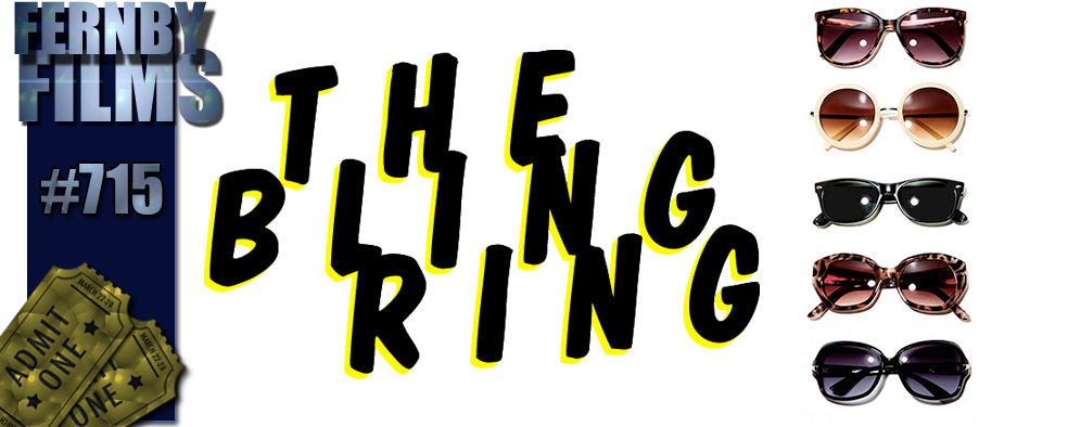 The-Bling-Ring-Review-Logo