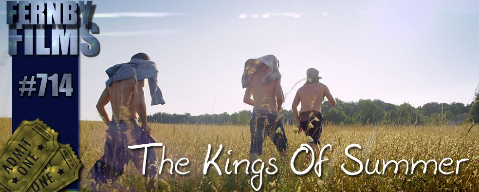 The-Kings-Of-Summer-Review-Logo-v2