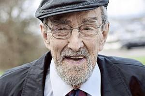 Gabriel Axel - 1918-2014