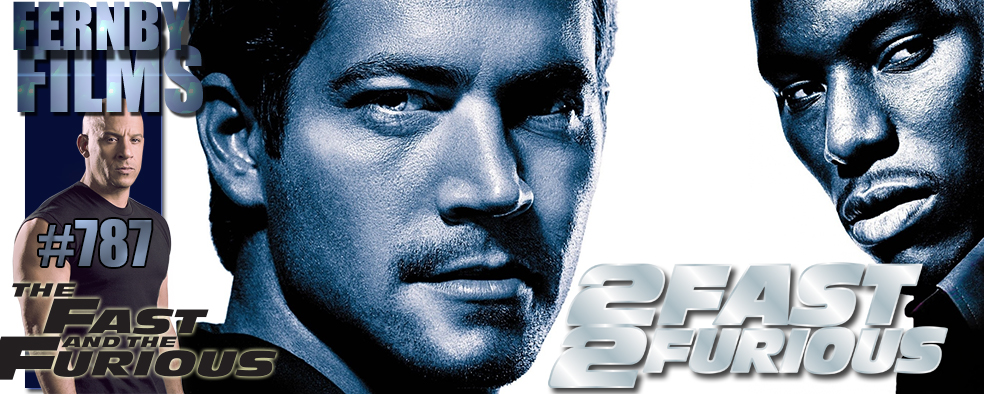 2-Fast-2-Furious-Review-Logo