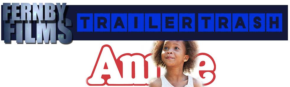 Annie-2014-Trailer-Logo