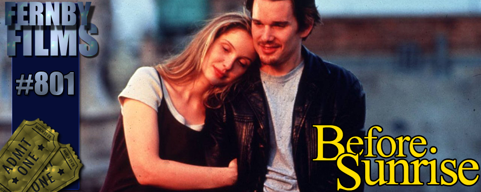 Before-Sunrise-Review-Logo