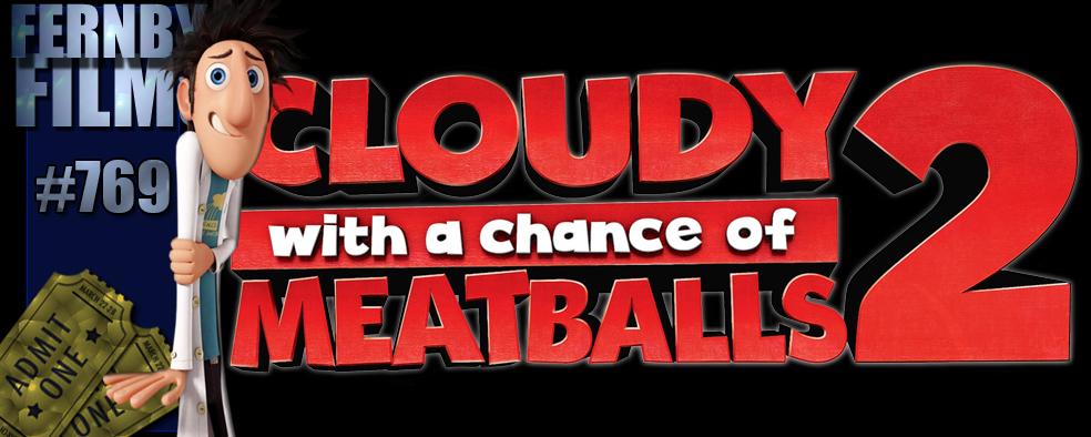Cloudy-Meatballs-2-Review-Logo-v2