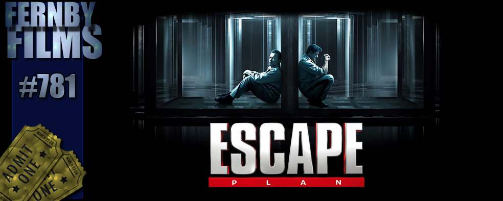 Escape-Plan-Review-Logo