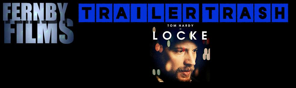Locke-Trailer-Logo