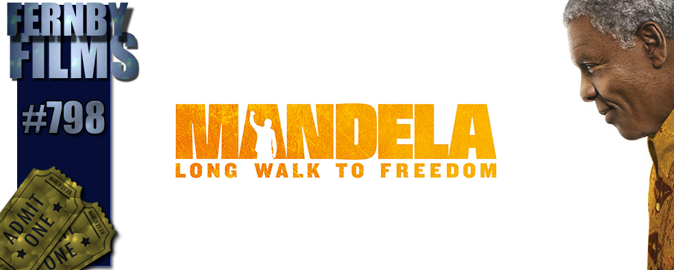 Mandela-Long-Walk-To-Freedom-Review-Logo