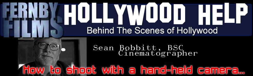 Sean-Bobbitt-Logo