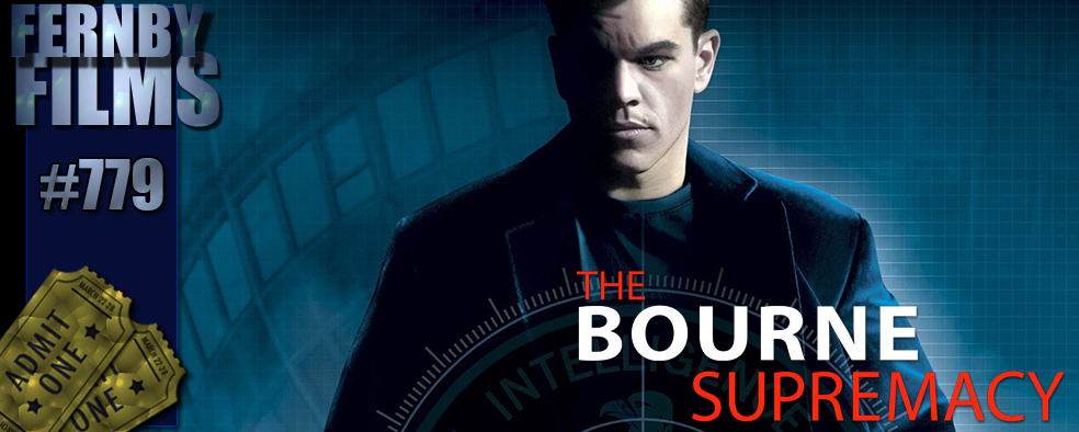 The-Bourne-Supremacy-Review-Logo