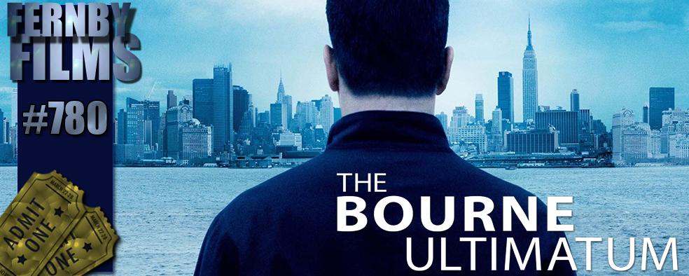 The-Bourne-Ultimatum-Review-Logo