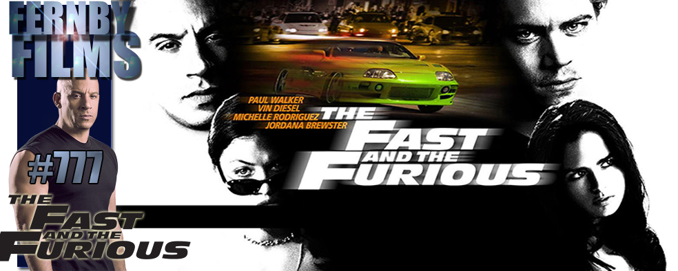The-Fast-&-The-Furious-Review-Logo