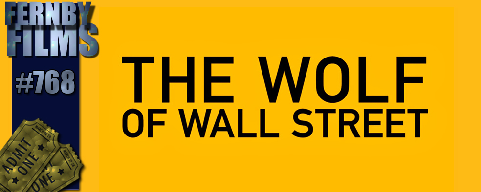 The-Wolf-Of-Wall-Street-Review-Logo
