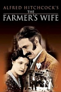 28385-the-farmer-s-wife-0-230-0-345-crop
