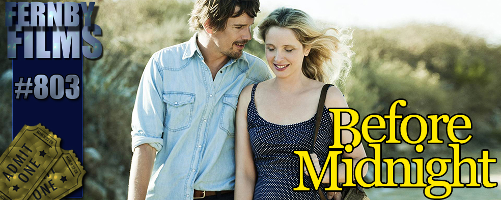 Before-Midnight-Review-Logo