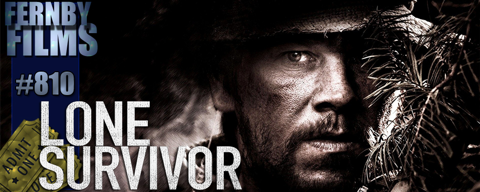 Lone Survivor Review Logo Movie Review   Lone Survivor