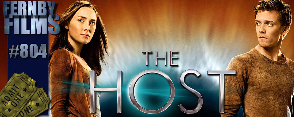 The-Host-2013-Review-Logo