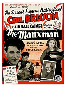 The_manxman