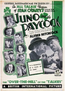 juno-and-the-paycock-movie-poster-1930-1020196241