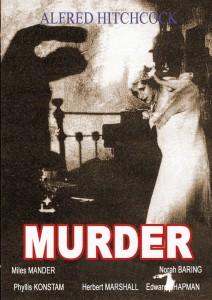 murder-movie-poster-1930-1020416929